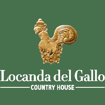 Locanda del Gallo